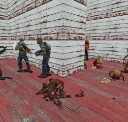 akt_zombie_house.zip For Garry's Mod Image 3