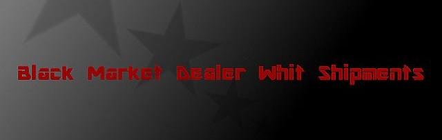 black_market_dealer_whit_shipm For Garry's Mod Image 1