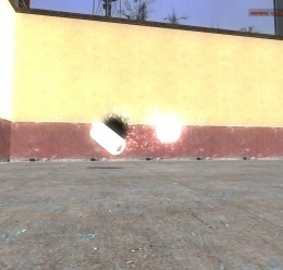 wormhole-1.1.zip For Garry's Mod Image 3