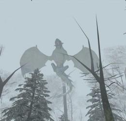 dragons!.zip For Garry's Mod Image 2