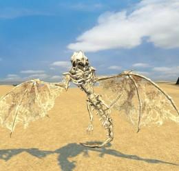 dragons!.zip For Garry's Mod Image 3