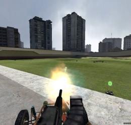 combat_jeep.zip For Garry's Mod Image 2