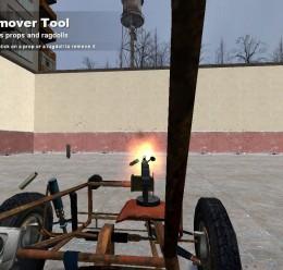 combat_jeep.zip For Garry's Mod Image 3