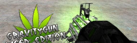 weed_gravity_gun.zip