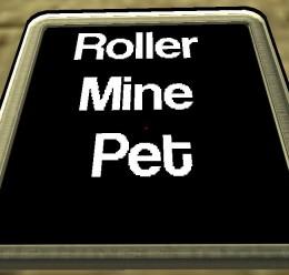 roller-pet.zip For Garry's Mod Image 2