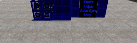 blue's_4_gun_auto_gun_shop.zip