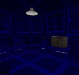 blue's_4_gun_auto_gun_shop.zip For Garry's Mod Image 2
