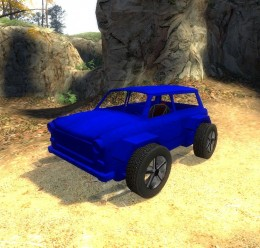 hill_climber.zip For Garry's Mod Image 3