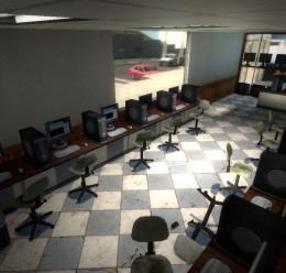 rp_placesinmemory_v1.zip For Garry's Mod Image 2