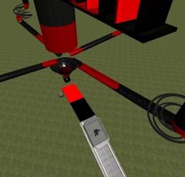rube_goldberg_2.zip For Garry's Mod Image 3