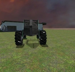td's_wire_buggy.zip For Garry's Mod Image 2