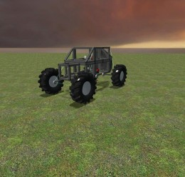 td's_wire_buggy.zip For Garry's Mod Image 3