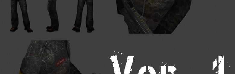 workprisoners.zip For Garry's Mod Image 1