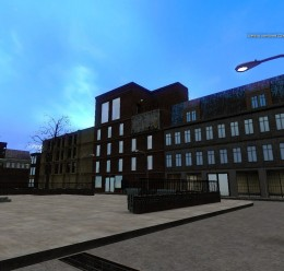 rp_emergeance_city_v2.zip For Garry's Mod Image 1