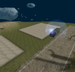 stargate-ZPM-Jumper For Garry's Mod Image 1