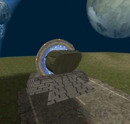 stargate-ZPM-Jumper For Garry's Mod Image 2