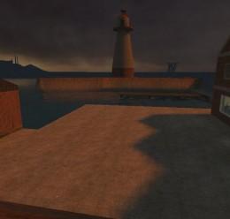 Harbor2Ocean_NavalB3 For Garry's Mod Image 1