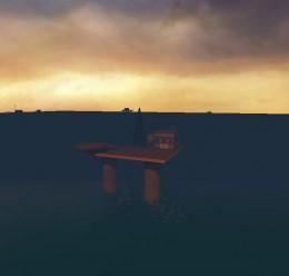 Harbor2Ocean_NavalB3 For Garry's Mod Image 3