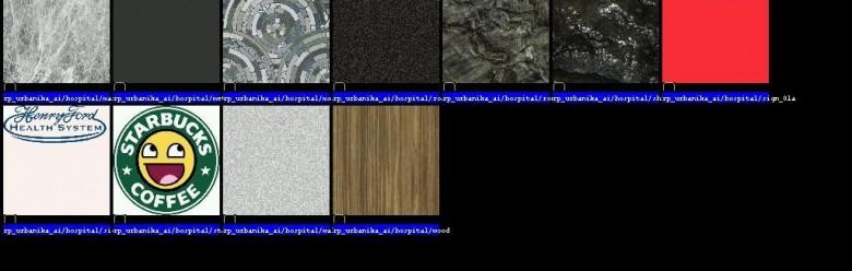 azalarscustomtextures1.zip For Garry's Mod Image 1