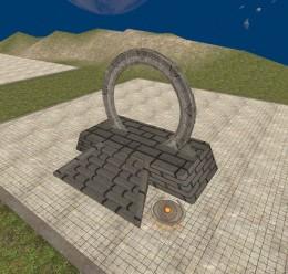 Gatespawner pack For Garry's Mod Image 3