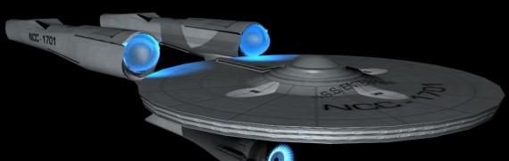 enterprise.zip