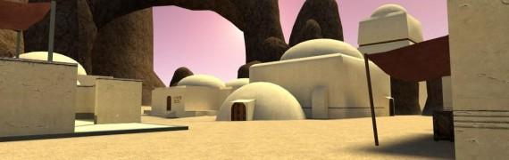 tatooine_v3.zip