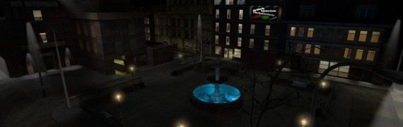 RP_Downtown_Night_V2