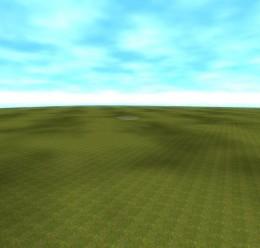 gmultimateflatgrass.zip For Garry's Mod Image 2