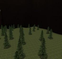 npc_battleground_93.zip For Garry's Mod Image 3