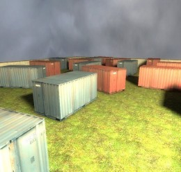 cs_shipment.zip For Garry's Mod Image 1