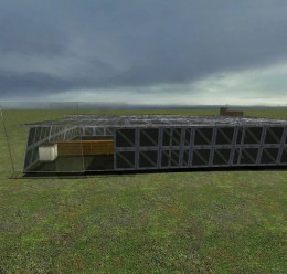 house_(2).zip For Garry's Mod Image 3