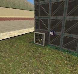 save.zip.zip For Garry's Mod Image 1