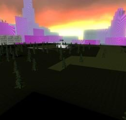 gm_airport_v2_beta2.zip For Garry's Mod Image 1