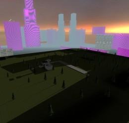 gm_airport_v2_beta2.zip For Garry's Mod Image 2