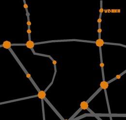 metro.zip For Garry's Mod Image 1