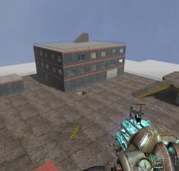 rp_Harbor_RIP_v1 For Garry's Mod Image 3