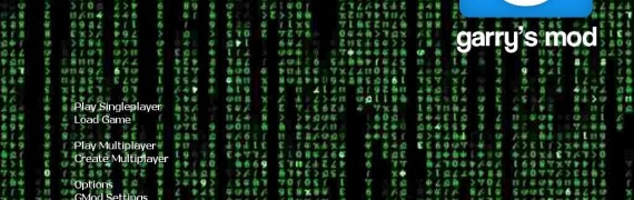 matrix_background.zip