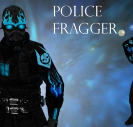 police_fragger_npc_and_player_ For Garry's Mod Image 1