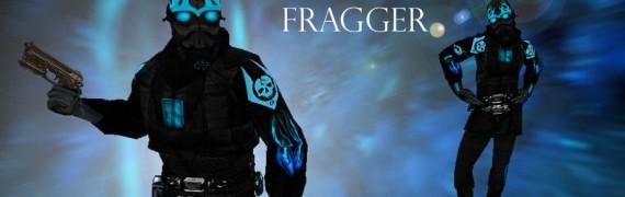 police_fragger_npc_and_player_