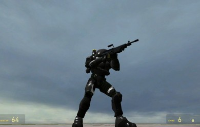 Type 202.zip For Garry's Mod Image 1