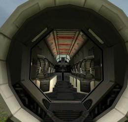 halodroppod.zip For Garry's Mod Image 3