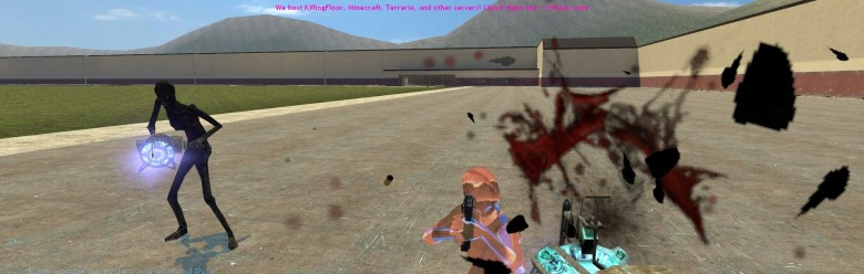 Skylord's Pvp Script.zip For Garry's Mod Image 1