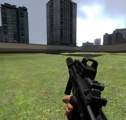 extra_customizable_weaponry.zi For Garry's Mod Image 2
