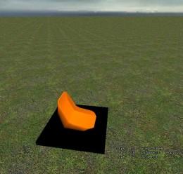e2_jumper.zip For Garry's Mod Image 1
