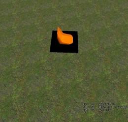 e2_jumper.zip For Garry's Mod Image 2