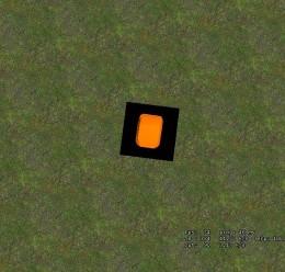 e2_jumper.zip For Garry's Mod Image 3