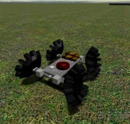 rc-xd.zip For Garry's Mod Image 1