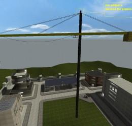 crane__v4.zip For Garry's Mod Image 1