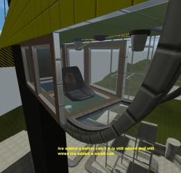 crane__v4.zip For Garry's Mod Image 2