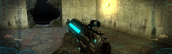 lizzys_deadspace_smg.zip